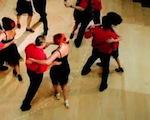 Salsa tanzen in Paderborn