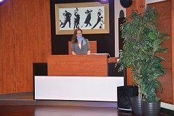 ADTV Tanzen Tanzschule