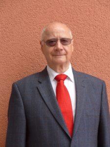 Horst-Werner Möllmann